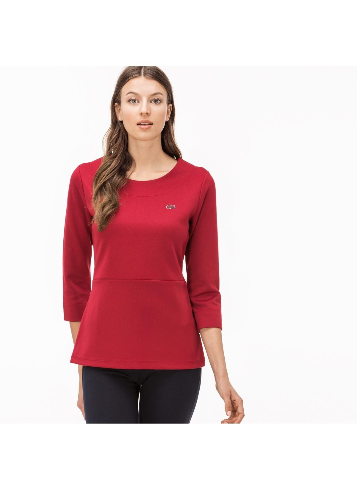 Lacoste Tişört Tf1904.04r T-shirt – 322.0 TL
